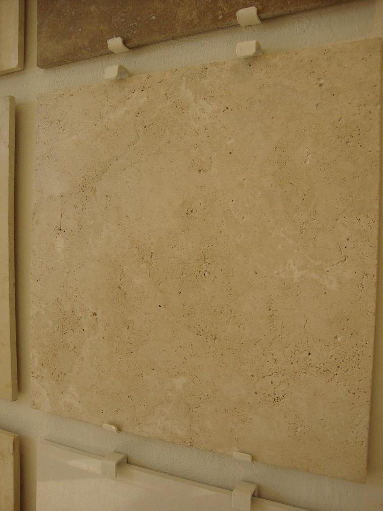 אבן טרוורטין לייט