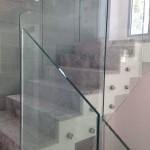 מדרגות טונדרה קופסא