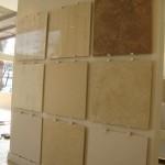 סוגי אבן טבעית לריצוף דירה