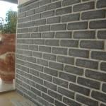 קיר אטלס אבנים בריק גרניט